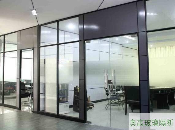 透明财务室